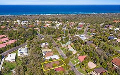 14 Wright Place, Byron Bay NSW