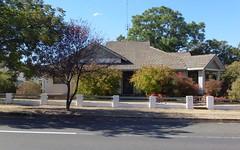 369-371 Clarinda Street, Parkes NSW
