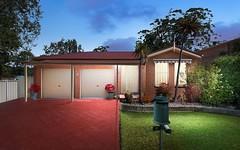 5 Delavia Drive, Lake Munmorah NSW