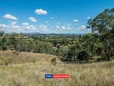 3 Kingsley Court, East Tamworth NSW