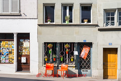 Fribourg, Rue de Morat (Stefano Procenzano) Tags: fribourg fr svizzera ch cantonfribourg d600 nikond600 nikon zeissmilvus50mmf14distagon zeiss milvus1450 zf2 milvus 50mm f14 50mmf14 manualfocuslens mflenses