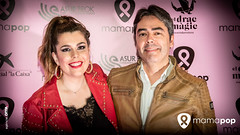 "Photocall Mamapop 2018 <a style=""margin-left:10px; font-size:0.8em;"" href=""http://www.flickr.com/photos/147122275@N08/44156625530/"" target=""_blank"">@flickr</a>"