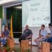 Plenária de encerramento do Seminário Manejar contou com propostas ao novo Governo do Amazonas