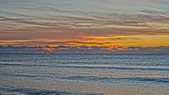 2017-12-12_07-07-40_ILCE-6500_DSC08285 (Miguel Discart (Photos Vrac)) Tags: 2017 67mm aube beach couchedesoleil crepuscule dawn divers dusk e1670mmf4zaoss focallength67mm focallengthin35mmformat67mm hdr hdrpainting hdrpaintinghigh highdynamicrange holiday hotel hotels ilce6500 iso125 landscape levedesoleil meteo mexico mexique oceanrivieraparadise pictureeffecthdrpaintinghigh plage playadelcarmen quintanaroo soleil sony sonyilce6500 sonyilce6500e1670mmf4zaoss sunrise sunset travel twilight vacances voyage weather yucatan
