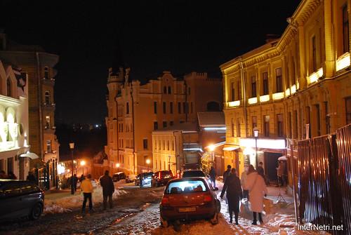 Зимовий Київ 122 InterNetri.Net Ukraine