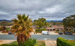 28 Coningham Street, Gowrie ACT