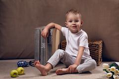 Baby photography (NUKAPAPHOTO.UK) Tags: baby photography babyphotography newborn family babymodel nukapa nukapaphoto
