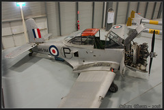 IMG_7850_edit (The Hamfisted Photographer) Tags: ran fleet air arm museum visit april 2018