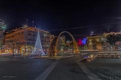 DSC_3596 (fabioamici) Tags: tivoli arco di pomodoro paesaggio bellezza architettura italy arte roma italia