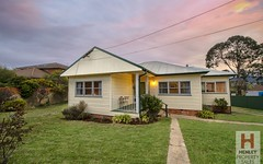 8 Gippsland Street, Jindabyne NSW