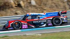 Ligier JSP3 (P.J.V Martins Photography) Tags: ligier jsp3 lmp3 track circuitodoestoril racetrack racingcar vehicle car carro race racing vdev vdevsports autodromo autoracing motorsport motorsports estoril portugal