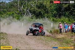 Rally_MM_AOR_0229