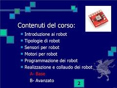 CR18_Lez01_intro_02