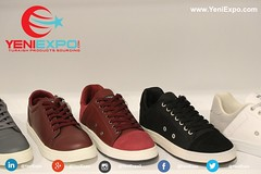 """YeniExpo2130 (YeniExpo) Tags: aymod shoes boots men women leather moda sandals sports training purse lady sneakers hiking trail """"safety shoes"""" athletic casual dress slippers """"work toptan wholesales ihracat turkey turkish export yeniexpo"""