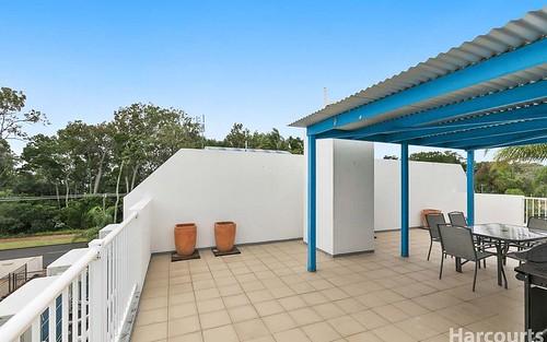 27 Bushland Drive, Taree NSW