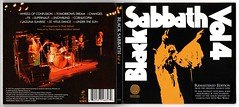 Black sabbath volume 4 #blacksabbath #heavymetal #MetalMusic #metalheads #headbangers #headbanger #metalheadsunite #metalheadlife #headbangers #vol4 #albumcover (jblackheart93) Tags: metalmusic heavymetal metalheadsunite headbangers albumcover metalheadlife headbanger metalheads blacksabbath vol4