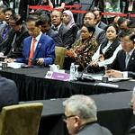Indonesia Tegaskan