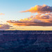 Plateau Sunset