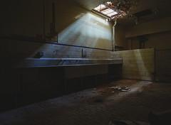 The Rapture (jgurbisz) Tags: jgurbisz vacantnewjerseycom abandoned nj newjersey marlboropsychiatrichospital statehospital asylum decay marlboro