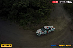 Rally_MM_AOR_0112