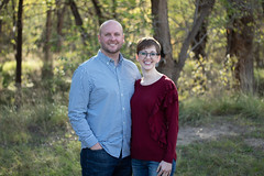 2018_11_11_Gibbsfamily-21.jpg (shermanlexi) Tags: familyportraits fall