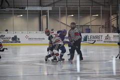 IMG_9683 (2018/19 AAA Provincial Interlake Lightning) Tags: interlake hockey