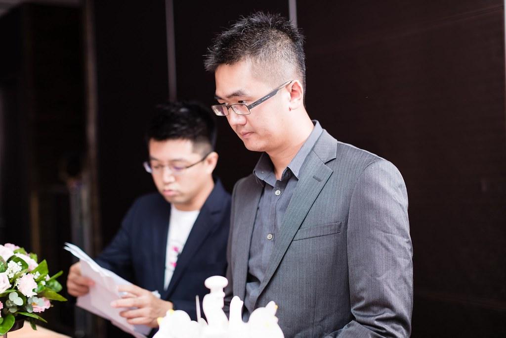 承廷&信妤、宴客_0063