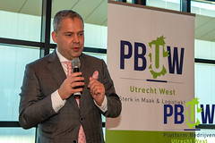 Bijeenkomst PBUW 2 november 2018 (55 van 82)