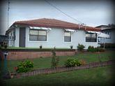 138 Dobell Drive, Wangi Wangi NSW
