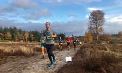 haarlerbergloop 10 km (40)