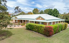20 Cypress Grove, Aberglasslyn NSW