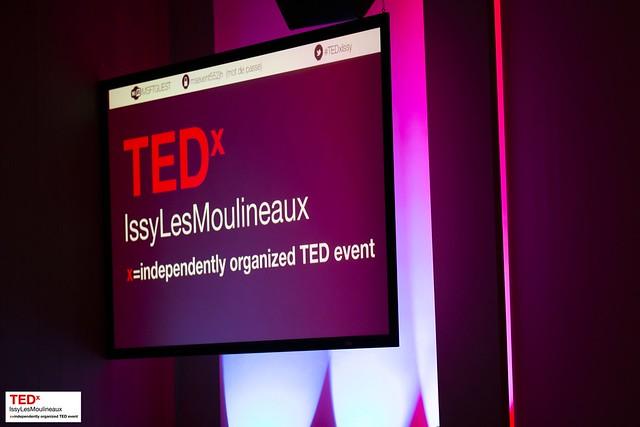 TEDxIssy_CI4A0603