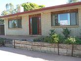 19 Riverview Drive, Dareton NSW 2717