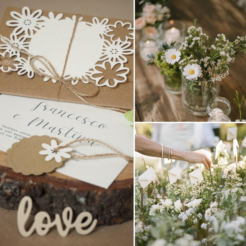 Matrimonio Tema Up : Alcune proposte per il tema da usare nel vostro matrimonio