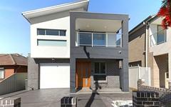 14 MacDonald Avenue, Lurnea NSW