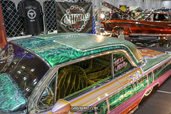 Mooneyes_Indoor_Hot_Rod_Show_2018-0770