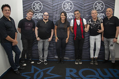 "Belo Horizonte | 07/12/2018 • <a style=""font-size:0.8em;"" href=""http://www.flickr.com/photos/67159458@N06/45345207555/"" target=""_blank"">View on Flickr</a>"