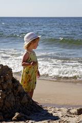 Swantje am Strand (birk.noack) Tags: ostseestrandsandkindmã¤dchenswantjewassersommerseebalticseabeachsandchildgirlwatersummerlakemorzebaå'tyckieplaå¼apiasekdzieckodziewczynawodalatowiseå'ka ostsee strand sand kind mädchen swantje wasser sommer see balticsea beach child girl water summer lake morzebałtyckie plaża piasek dziecko dziewczyna woda lato wisełka