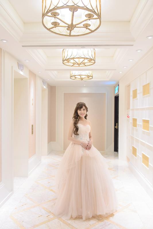 台中婚攝,林酒店婚宴,林酒店婚攝,林酒店星光廳,Angel張,婚攝推薦,婚攝,MSC_0059