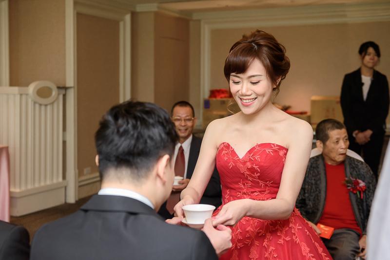台中婚攝,林酒店婚宴,林酒店婚攝,林酒店星光廳,Angel張,婚攝推薦,婚攝,MSC_0014