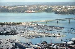 Nueva Zelanda - Auckland (eduiturri) Tags: nuevazelanda auckland ngc