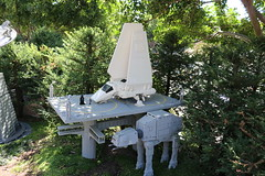 """Star Wars Lego Miniland • <a style=""""font-size:0.8em;"""" href=""""http://www.flickr.com/photos/28558260@N04/45580850034/"""" target=""""_blank"""">View on Flickr</a>"""