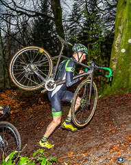 5S8A2356.jpg (Bernard Marsden) Tags: yorkshire cyclocross ycca todmorden cycling bikes