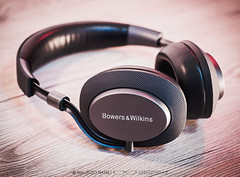bower-wilkins-px-21