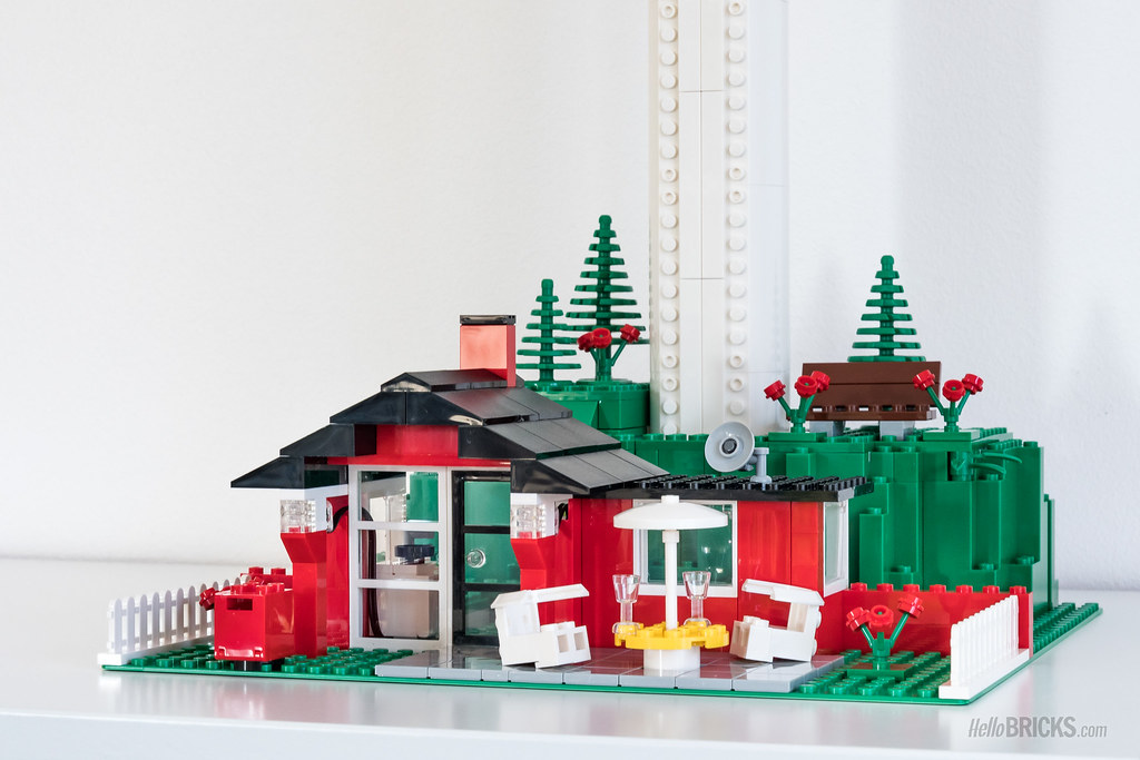 The World's Best Photos of lego and wind - Flickr Hive Mind