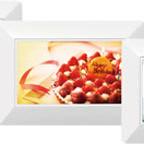 PhotoVision SoftBank HW001Sの写真