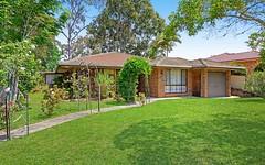 2 Clareville Avenue, Wauchope NSW