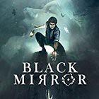 Black Mirror [Online Game Code] is 67% OFF (alsfakia) Tags: metaphysics by alexandros g sfakianakis anapafseos 5 agios nikolaos 72100 crete greece 00302841026182 00306932607174 alsfakiagmailcom