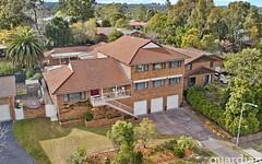 4 Mills Road, Glenhaven NSW