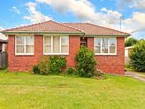 10 Duckmallois Avenue, Blacktown NSW